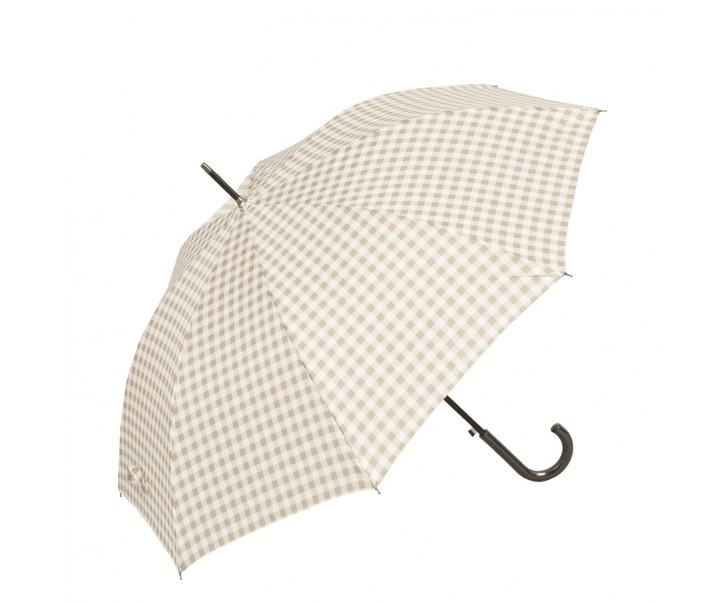 Deštník- pr 97*80 cm