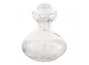 Flakón na parfém-pr 7*10 cm