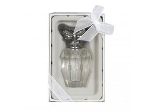 Flakón na parfém-pr 5*9 cm