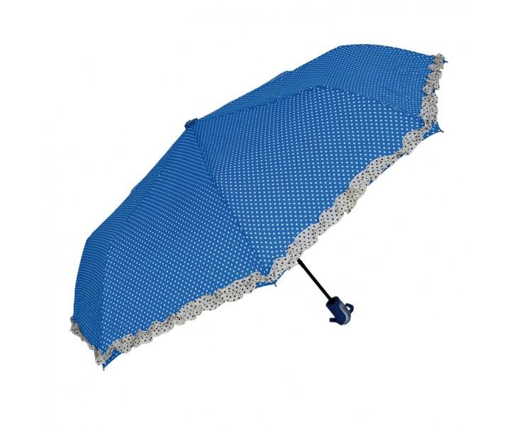 Deštník - pr 98 cm