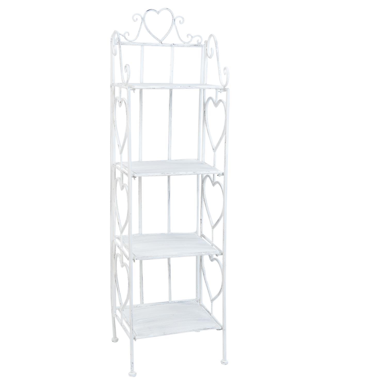kovov reg l 30 25 109 cm. Black Bedroom Furniture Sets. Home Design Ideas