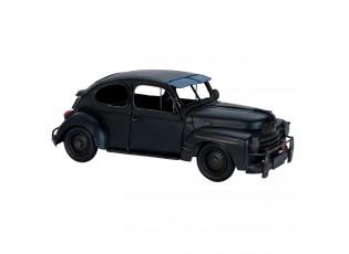 Model auto- 34*15*13 cm