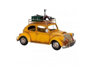 Model auto- 32*14*17 cm