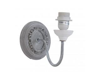 Nástěnná lampa - 13*21*19 cm