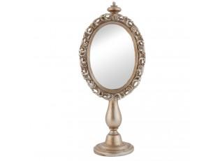Kosmetické zrcadlo 14*9*34 cm
