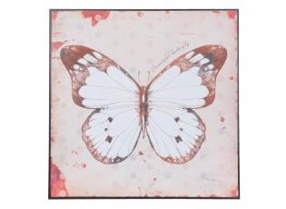 Obrázek Let Spring Begin - 30*1*30 cm