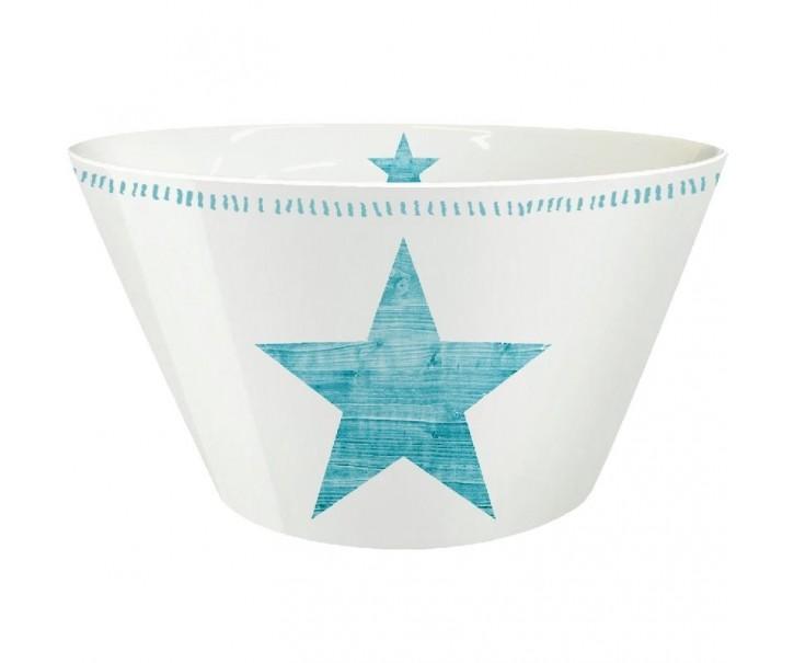 Miska Star Fashion Aqua