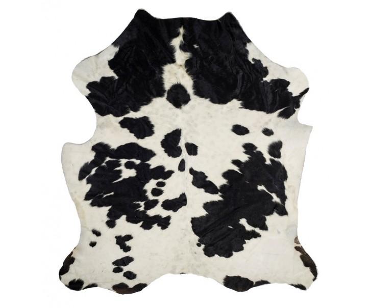 Kůže z krávy II