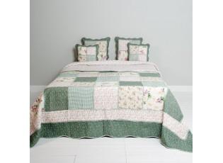Přehoz na dvoulůžkové postele Quilt 150 - 230*260 cm