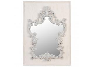 Zrcadlo ornament
