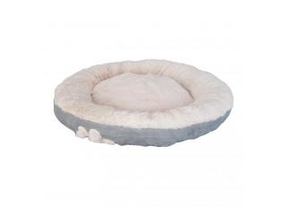 Pelíšek pro pejska - Ø 58*12 cm
