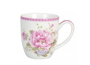 Hrnek Elegant Rose - 0,3l