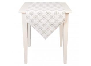Běhoun na stůl Mixed Patterns - 50*160 cm