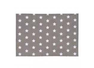 Prostírání (sada 6ks) Catch a Star - 48*33 cm
