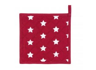 Chňapka - podložka Catch a Star - 20*20 cm