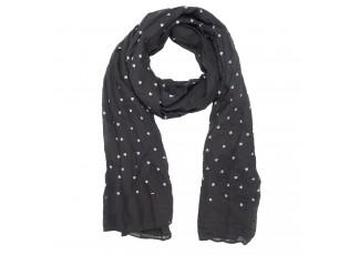 Šátek Lovely - 80*180 cm
