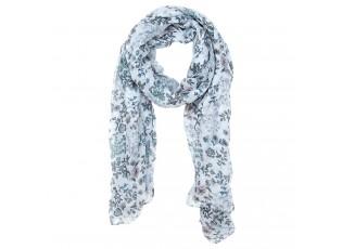 Šátek Acha - 80*180 cm