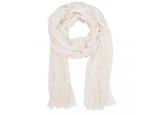 Šátek Papillon - 70*180 cm