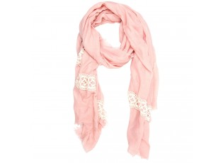Šátek Jada - 70*180 cm