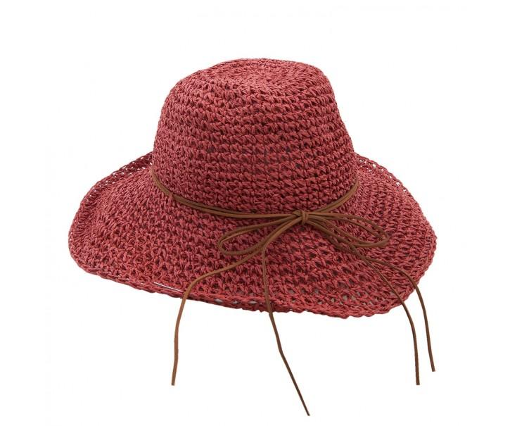 Dámský klobouk Lynet