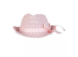 Dětský klobouk Princess - 21 cm