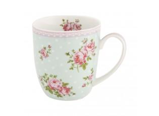 Velký hrnek English High Tea - 0,3L