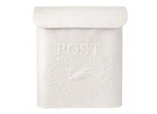Poštovní schránka - 28*9*33 cm