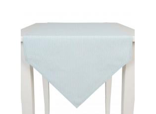 Běhoun na stůl Field Flowers - 50*160 cm