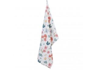 Utěrka Field Flowers - 50*85 cm