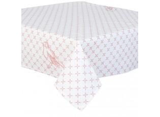 Ubrus Fly Away - 100 *100 cm