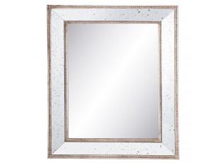 Obdélníkové zrcadlo - 40*3*50 cm