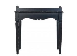 Odkládací stolek - 61*30*62 cm