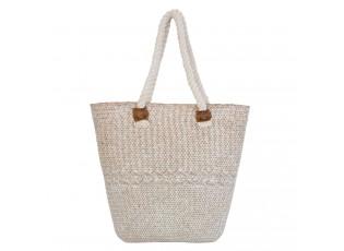 Nákupní/plážová taška - 45*15*40 cm
