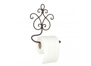 Držák toaletního papíru - 17*7*22 cm