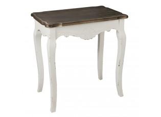 Odkládací stolek - 60*40*65 cm