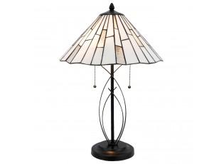 Stolní lampa Tiffany Excellent - 40*60 cm 2x E27/60W