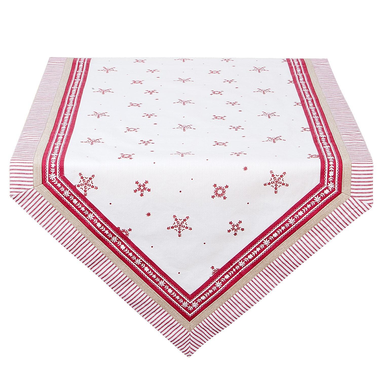 Běhoun na stůl Beauties of Winter -50*160 cm