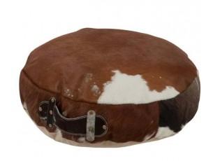 Sedací polštář na zem GROUND - 50*10*50 cm