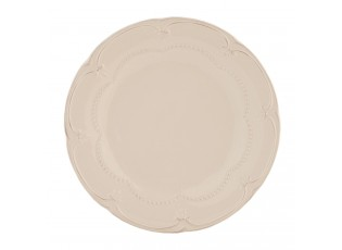 Dezertní talíř Poetic - Ø 21 cm