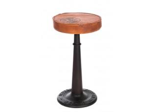 Barová stolička - 35*35*60 cm