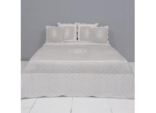 Přehoz na dvoulůžkové postele Quilt 179 - 230*260 cm