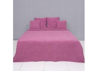 Vintage přehoz na dvoulůžkové postele Quilt 181 - 230*260 cm