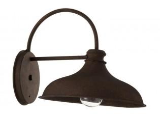 Nástěnné světlo LED - 34 × 27 × 25 cm