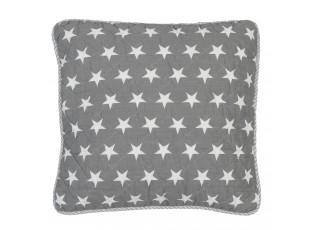 Povlak na polštář Quilt 095 - 40*40