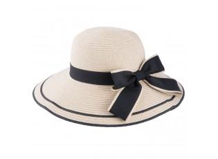 Dámský klobouk Chiara