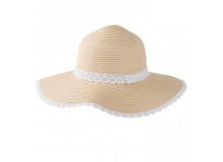 Dámský klobouk Jane