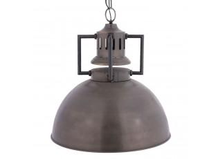 Závěsné světlo Industrial - Ø 53*57 cm / E27 / Max. 1x40 Watt