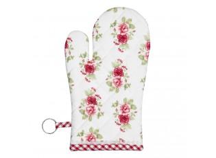 Chňapka Garden of Roses - 16*30 cm
