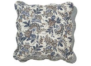 Povlak na polštář  Quilt 164 -  50*50cm