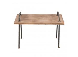 Odládací stolek - 66*35*48 cm